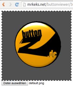 buttonz