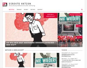 direkteaktion.org