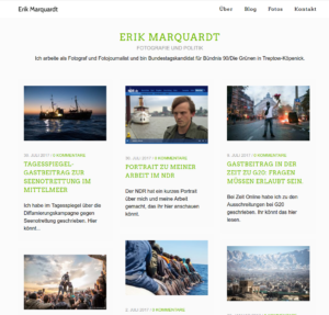 erik-marquardt.de