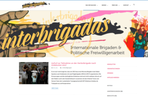 intertbrgadas.org