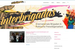 interbrigadas.org