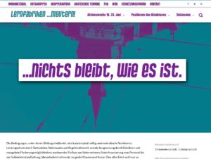 lernfabriken-meutern.de