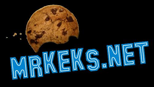 mrkeks.net