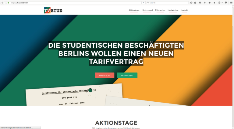 tvstud-berlin-screenshot